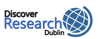 Scientific Research Events In Ireland