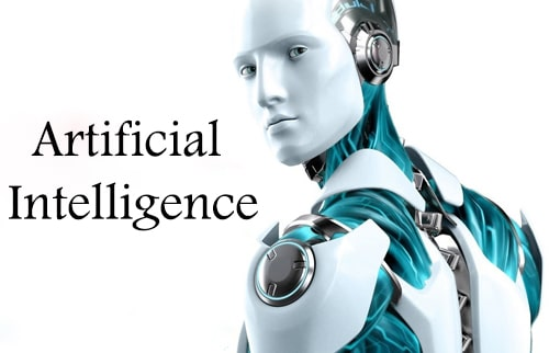 future of artificial intelligence archives scientific research